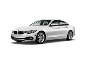 New 2019 BMW 4 Series 430i xDrive Gran Coupe Philadelphia