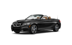 New 2018 BMW M240i M240i Convertible in Jacksonville, FL