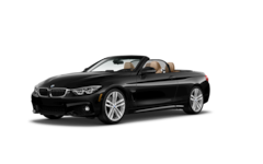 New 2018 BMW 440i Convertible Meridian, MS