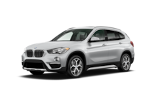 new 2018 BMW X1 xDrive28i SAV for sale near detroit