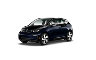 New 2018 BMW i3 Sedan Los Angeles California