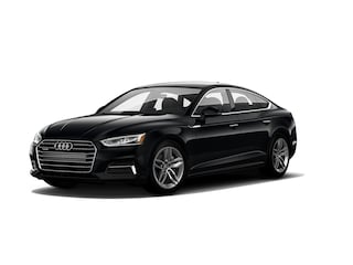 New 2019 Audi A5 2.0T Premium Sportback for sale in Rockville, MD