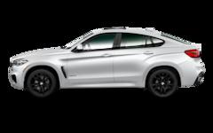 2018 BMW X6 xDrive35i SUV Charlotte