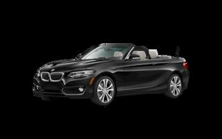 2018 BMW 230xi cv s CP