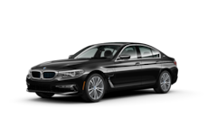 New 2018 BMW 530e xDrive iPerformance Sedan in Cincinnati