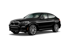 New 2019 BMW X4X30I in Nashville