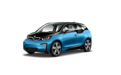 New BMW for sale in 2018 BMW i3 with Range Extender 94Ah Sedan Fort Lauderdale, FL