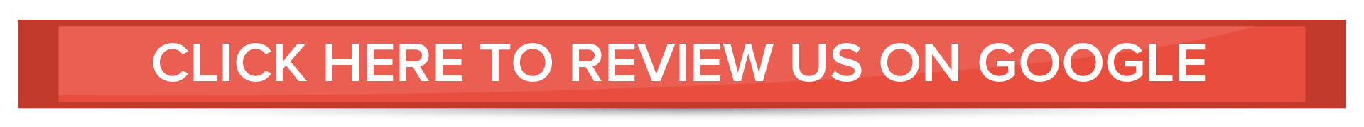 5 Corners Dodge Chrysler Jeep Ram | New Chrysler, Dodge, Jeep, Ram