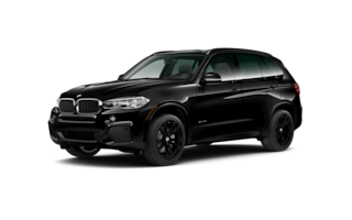 New 2018 BMW X5 sDrive35i SAV 5UXKR2C59J0Z16452 for sale in Torrance, CA at South Bay BMW