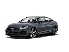 New 2019 Audi RS 5 2.9T Sedan A1191 for sale near Williamsport, PA, at Audi State College