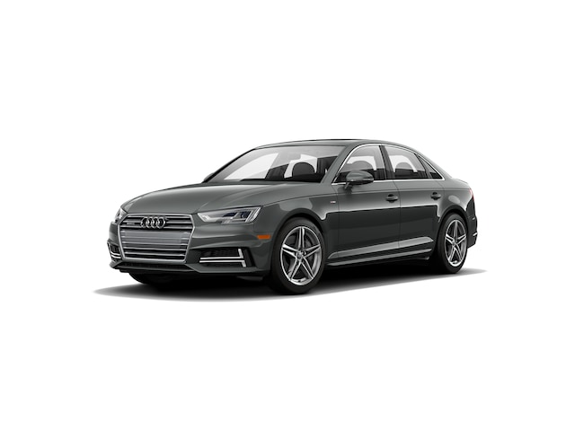Audi exchange highland park il reviews 3