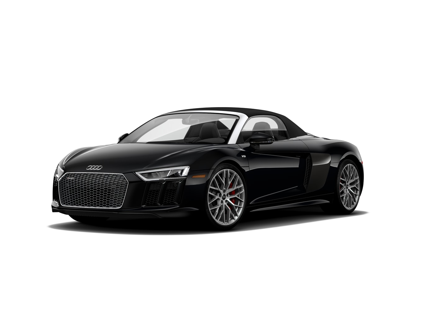 New 2018 Audi R8 5 2 V10 For Sale Lease In Beverly Hills Serving