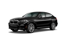 New BMW for sale in 2019 BMW X4 xDrive30i Coupe Fort Lauderdale, FL