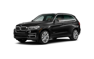 2018 BMW X5 sDrive35i SUV for sale in Tyler, TX near Jacksonville