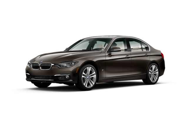 2018 BMW 330e 36 Month Lease $0 Down Payment !