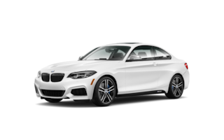 New 2019 BMW 2 Series Car for sale in Norwalk, CA at McKenna BMW