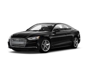 2019 Audi A5 2.0T Premium Coupe Brooklyn NY