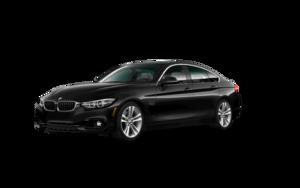 2019 BMW 440i xDrive