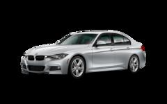 New 2018 BMW 330i Sedan in Jacksonville, FL