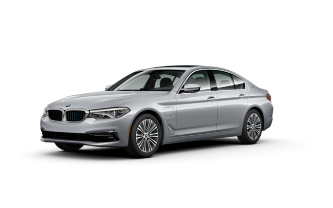 New 2019 BMW 530e xDrive iPerformance Sedan For Sale/Lease Southampton, New York