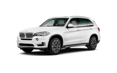New 2018 BMW X5 xDrive35i SUV For sale in Des Moines, IA