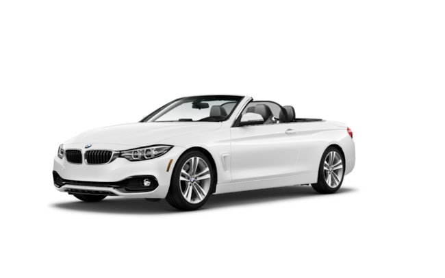 New 2019 bmw 4 series 430i xdrive for sale in kingsport tn for Rick hill mercedes benz kingsport tennessee