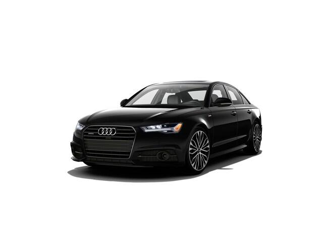 New 2018 Audi A6 Sedan 3.0T Prestige Mythos black metallic For Sale Mythos Black Audi A on audi a3 black mythos, audi sq5 black mythos, audi q5 black mythos, audi s6 black mythos, audi s3 black mythos, audi a7 black mythos,