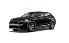2018 BMW X2 xDrive28i Sports Activity Coupe 21733 WBXYJ5C31JEF71087 for sale in St Louis, MO