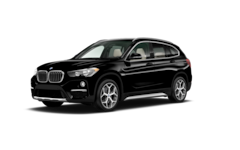 New BMW for sale in 2018 BMW X1 sDrive28i sDrive28i Sports Activity Vehicle Fort Lauderdale, FL