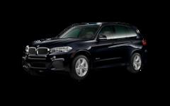 New 2018 BMW X5 xDrive35i SAV in Erie, PA