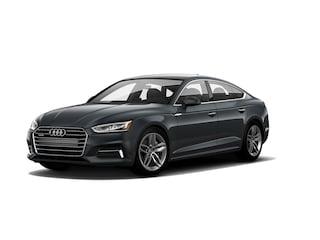 New 2019 Audi A5 2.0T Premium Sportback near Smithtown, NY