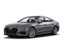 New 2019 Audi A7 3.0T Premium Hatchback in Chattanooga, TN