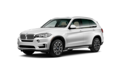 New 2018 BMW X5 Sdrive35i Sports Activity Vehicle SAV for sale in Jacksonville, FL at Tom Bush BMW Jacksonville