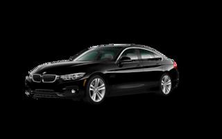 2018 BMW 4 Series 430i Gran Coupe in Minnetonka, MN