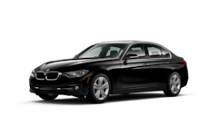 New 2018 BMW 330i xDrive Sedan for sale/lease in Manchester, NH