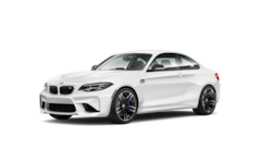 New BMW for sale in 2018 BMW M2 Coupe Fort Lauderdale, FL