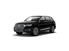 New 2018 Audi Q7 3.0T Premium Plus SUV A8287 for sale in Southampton, NY