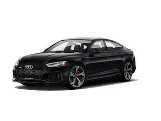 New 2019 Audi RS 5 2.9T Sportback for sale in Rockville, MD