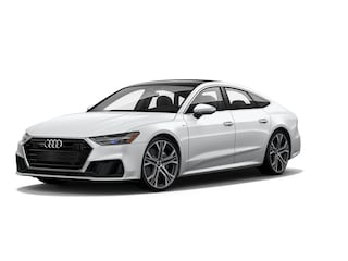 New 2019 Audi A7 Prestige Hatchback for sale in Beaverton, OR