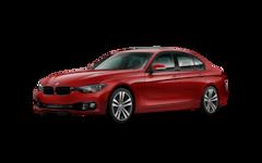 new 2018 BMW 330i xDrive Sedan for sale near detroit