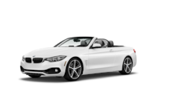 New BMW 2019 BMW 430i Convertible Camarillo, CA