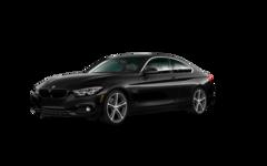 2019 BMW 430i xDrive Coupe Harriman, NY
