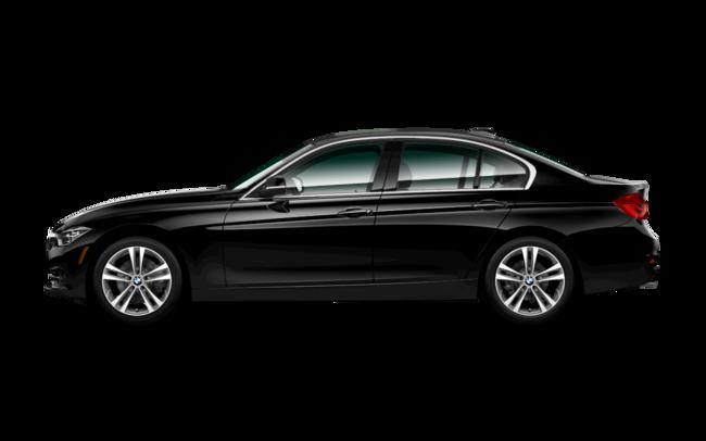 New 2018 BMW 330i xDrive Sedan in Doylestown, PA