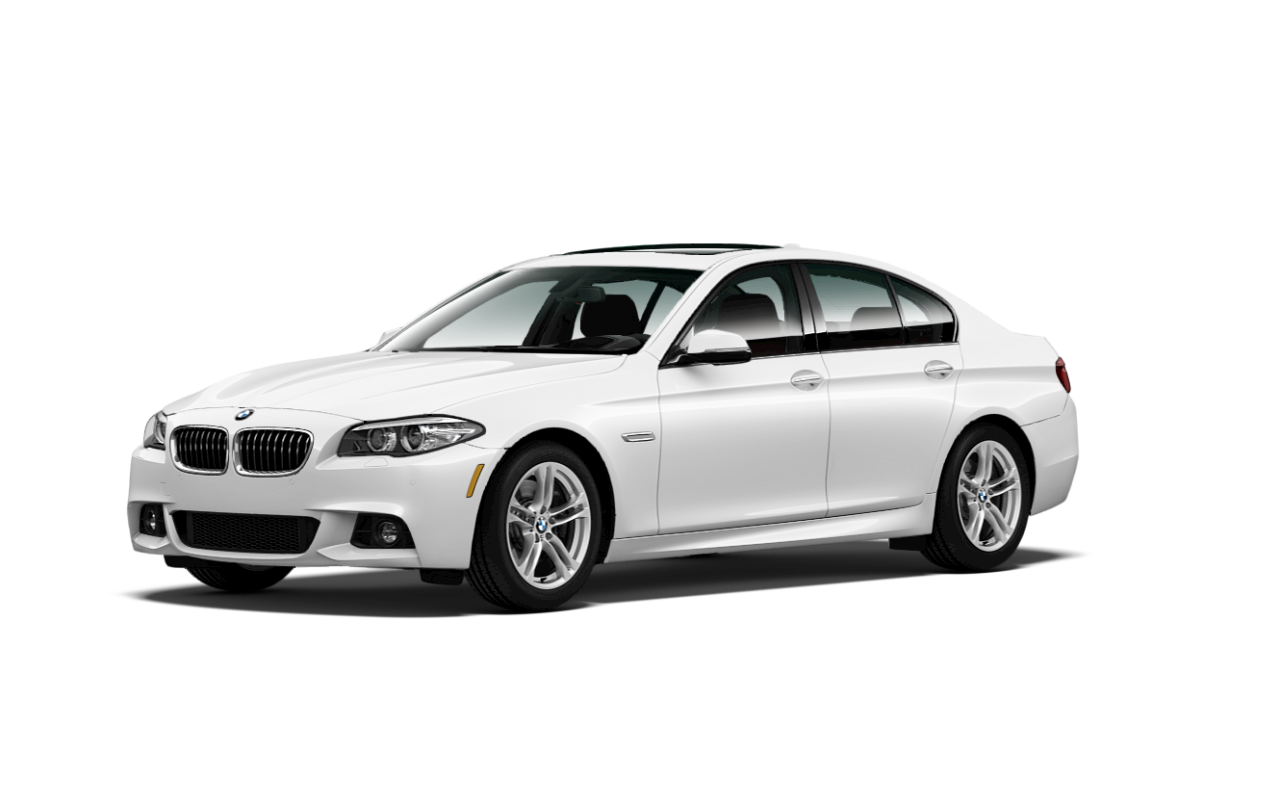 new 2016 bmw 5 series for sale west springfield ma. Black Bedroom Furniture Sets. Home Design Ideas