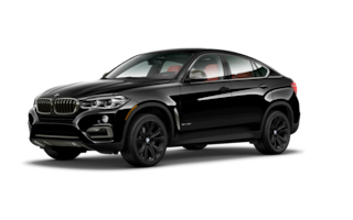 New 2018 BMW X6 sDrive35i Sport Utility 5UXKU0C51J0G81194 for sale in Norwalk, CA at McKenna BMW