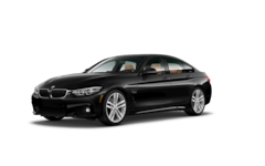2018 BMW 430i 430i Gran Gran Coupe