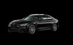 2019 BMW M4 Coupe Harriman, NY
