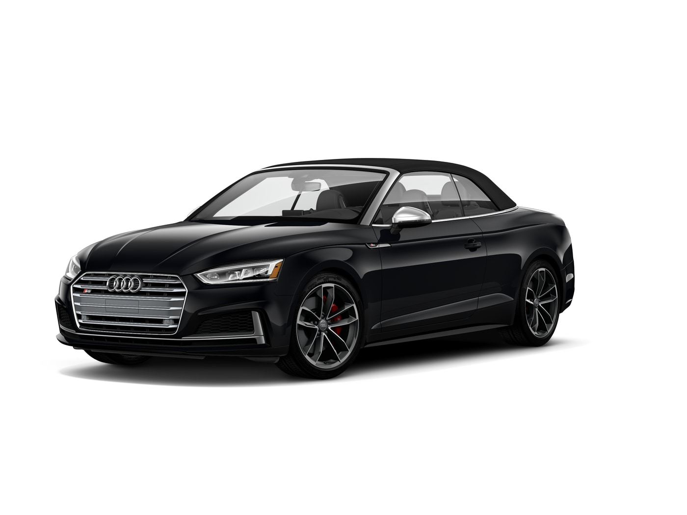 socal s we know showthread forum audi k suv guys you like