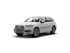 New 2019 Audi Q7 3.0T Premium Plus A8480 for sale in Southampton, NY