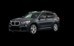 2018 BMW X1 xDrive28i SAV 21675 WBXHT3C34J5L24495 for sale in St Louis, MO